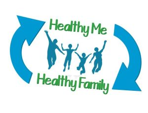 Healthy Me Healthy Family Conference